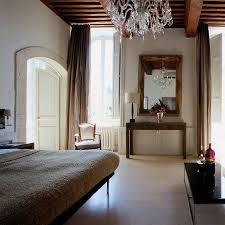 home design center israel 42 best interiors birgit israel images on pinterest bespoke