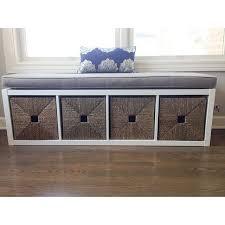 ikea kallax bench 0b5756fba6261c21c84c744c603580e4 jpg 640 640 home ideas