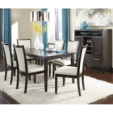 Ashley Furniture Dining Room Sets Prices 95 Best Ashley Furniture Sale Images On Pinterest Cart