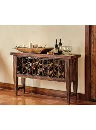 Quade Console Table Antique Rustic Furniture Console Tables Buy Console Tables