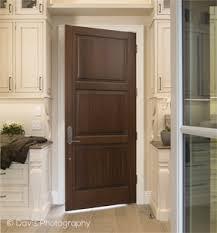 interior kitchen doors door idea gallery door designs doors