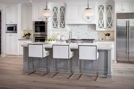 Kitchen Designer San Diego by San Diego Interior Designers San Diego Design Firm