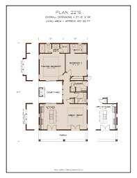 Avalon Floor Plan by Floor Plans Mountain Valley Homes
