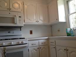 easy way to refinish kitchen cabinets kitchen cabinet the best paint for kitchen cabinets cabinet