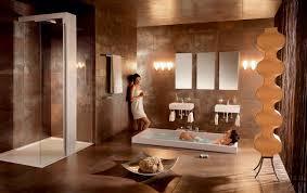 luxury bathroom designs 13 luxury bathrooms designs to consider ewdinteriors
