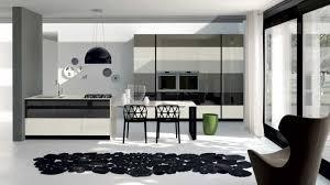 scavolini tetrix kitchen by michael young wood furniture biz