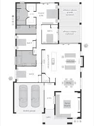 monte carlo floorplans mcdonald jones homes