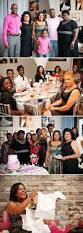 Baby Shower Locations Ottawa Photo Baby Shower Venues Durbanville Image