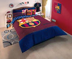 Barcelona Bedroom Furniture Barcelona Bedroom Set Photos And Wylielauderhouse