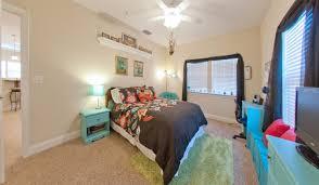 Ashton Bedroom Furniture by Ashton Lane Phase Ii 4 Bedroom 3 Bathroom Gainesville Apartments