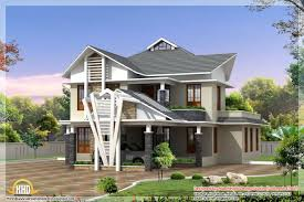 different house styles plans interior kerala home design m luxihome