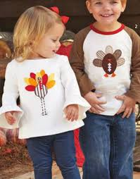 mud pie thanksgiving mud pie mh6 thanksgiving baby toddler girl turkey tunic