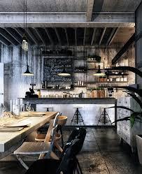 best 25 loft cafe ideas on pinterest cafe design coffee shop