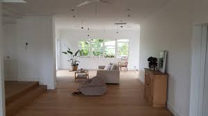houses pictures dulux natural white colours home decor loversiq