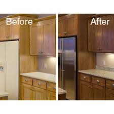 n hance cabinet renewal cabinet color change n hance wood renewal if you need a change but