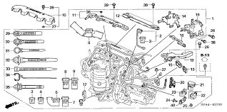 honda civic wiring harness honda wiring diagrams for diy car repairs