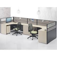2 person workstation desk 2 person workstation staff desks furniture design office furniture 2