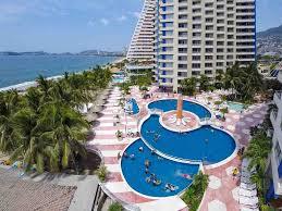 acapulco mexico sunwing vacations