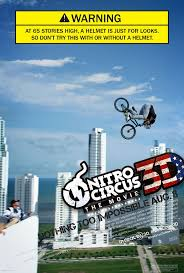 nitro circus monster truck backflip 44 best nitro circus images on pinterest nitro circus extreme