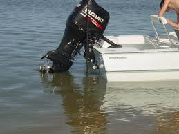boat anchor manual shallow water anchors the hull truth boating and fishing forum