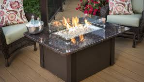 diy propane fire pit alluring 41 homemade propane fire pit gas