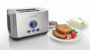 Toast In A Toaster Trying To Find The Perfect Toaster Know Thyself First The Globe