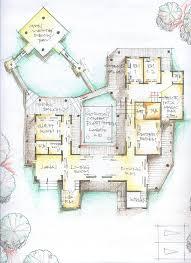 japanese style house plans japanese house floor plans my japanese house floor plan by irving