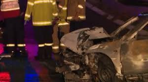 crash test siege auto formula baby a1d23f3913544fadadda7fb28de9c218 jpg