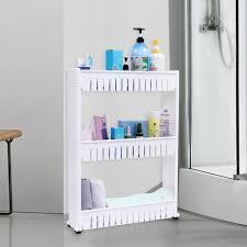 canap plastique amazing rangement salle de bain plastique id es canap a chariot sur