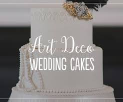 Art Deco Wedding Art Deco Themed Wedding Wedding Ideas U0026 Inspiration Chwv