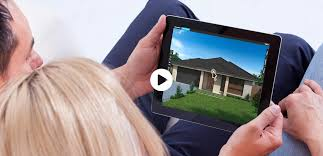 Kit Home Design Sunshine Coast New Home Builders Brisbane Gold Coast U0026 Seq Hallmark Homes