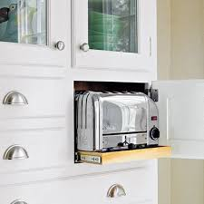 built in kitchen cupboards for a small kitchen best 20 built in microwave oven ideas on pinterest u2014no signup