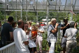 native plants fort myers fnbs about us