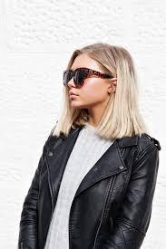 anne fedorowytsch black white fashion white fashion and blunt cuts
