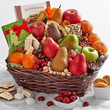 gift baskets for delivery birthday gift baskets birthday delivery ideas shari s berries