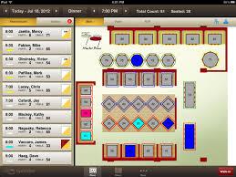 Top Floor Plan Software 16 Restaurant Floor Plan Software Restaurant Layout Simple