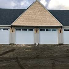 Overhead Door Phone Number White Mountain Overhead Doors Garage Door Services Fryeburg