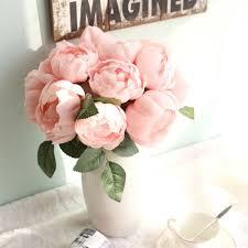 fleur artificielle mariage fleurs artificielles fr