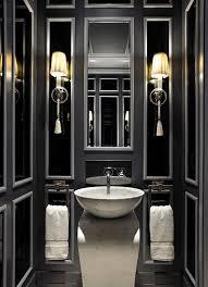 black bathroom design ideas black vanity bathroom design ideas home decor ideas