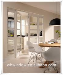 kitchen door ideas flowy kitchen door suppliers d12 on home design ideas with