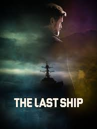 time warner cable guide mcallen tx the last ship tv show news videos full episodes and more