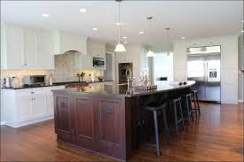 home depot black friday 2017 countertops kitchen ikea countertop desk kitchen islands home depot