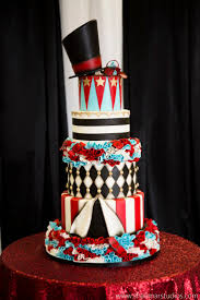 Soflo Cake U0026 Candy Expo 814 Best 3 Tier Cakes Images On Pinterest Biscuits Tiered
