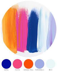 Blue Color Palette by Royal Blue Color Palette Google Search Color Pinterest