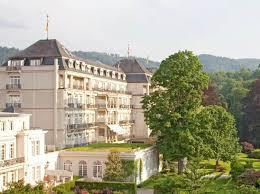 Hotels In Baden Baden Der Reinste Luxus Das Sind Die 20 Bestbewerteten Fünf Sterne