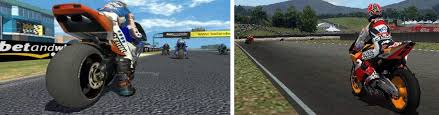 traffic racer apk motogp traffic racer 3d apk version 1 0