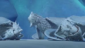 snow wraith pack how to train your dragon wiki fandom powered