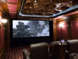 Adorable Design Home Theater About Home Decoration Planner With - Home theater designers