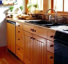Kitchen Sink Cabinet Plans Free Standing Kitchen Sink Cabinet Malaysia Shop Kitchen Products