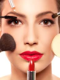 makeup artist school miami american beauty schools miami make up technician